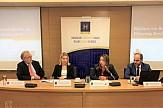 ΙΤΕΠ: Τα ξενοδοχεία στηρίζουν την απασχόληση – 2,9 δισ. ευρώ επενδύσεις την τριετία