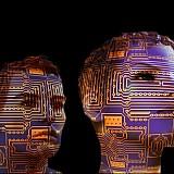Το 37% των εταιρειών έχει εφαρμόσει τεχνολογίες Τεχνητής Νοημοσύνης