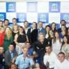 Εκδήλωση της TEZ Tour Ελλάδας στην Κρήτη