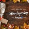 Radisson Blu Park: Ειδικό μενού στο εστιατόριο St' Astra για το Thanksgiving