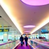 Emirates: Προσφορές για τις κρατήσεις μέχρι το Σάββατο