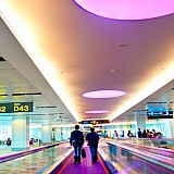 Αεροπορικά εισιτήρια: Καταγγελία κατά της IATA από την Ένωση τουριστικών γραφείων της Ευρώπης