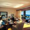 Foxnews: στα 4 ξενοδοχεία με τις πιο ακριβές σουίτες στον κόσμο το Lagonissi Resort