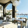 Το Grecotel Caramel Boutique Resort