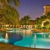 Ευρωπαϊκά ξενοδοχεία: Ο καλύτερος Νοέμβριος των τελευταίων ετών