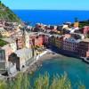 13 μέρη στον κόσμο με απίστευτη θέα - το 1 βρίσκεται στην Ελλάδα!