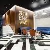 Ελληνική γαστρονομία στα ξενοδοχεία της Anemi Hotels
