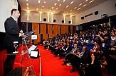 Χ.Θεοχάρης   Ελληνικός τουρισμός: Στροφή στην ποιότητα και τη βιωσιμότητα
