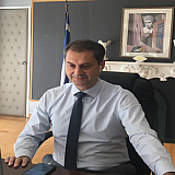 Στήριξη των αεροπορικών εταιρειών για πτήσεις στην Ελλάδα το 2021