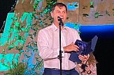 WTTC | Βραβείο «Global Champion Award for COVID-19 Crisis Management» στον υπουργό Τουρισμού