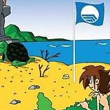 Δήμος Θερμαϊκού: εγχειρίδιο καλής συμπεριφοράς στις παραλίες