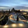Δήμος Θέρμης: Νέος διαγωνισμός για μίσθωση έκτασης με χρήση και για ξενοδοχείο
