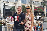 Η Θεσσαλονίκη προβάλλεται στο Βουλγαρικό κοινό