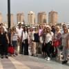 Τουρισμός: Θετικά μηνύματα για τη Θεσσαλονίκη από την αγορά του Κατάρ