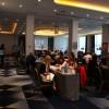2.400 επαγγελματικές συναντήσεις για συνεδριακό τουρισμό στη Θεσσαλονίκη
