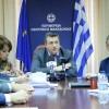 Θεσσαλονίκη: Αξιοποίηση του παραλιακού μετώπου