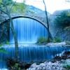 Περιφέρεια Θεσσαλίας: Η στρατηγική τουριστικής προώθησης για το 2017