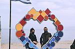 """Κρήτη: Δημιουργειται ο αναπτυξιακός φορέας """"Δαίδαλος"""" με τη συμμετοχή της Περιφέρειας και 11 Δήμων"""