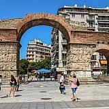 Δήμος Θεσσαλονικής: Πρόγραμμα τουριστικών δράσεων 241.000 ευρώ για το 2020