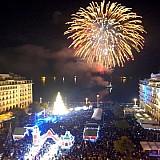 Διαγωνισμός video από τον Οργανισμό Τουρισμού Θεσσαλονίκης