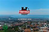 Θεσσαλονίκη: Ανάδειξη των μνημείων της Άνω Πόλης μέσα από το Yedi Kule Conquest