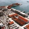 ΟΤΘ: Οικονομική στήριξη της ακτοπλοϊκής σύνδεσης Θεσσαλονίκη-Β. Σποράδες