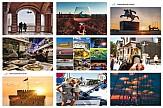 Τουρισμός: Αποδοτικό το Instagram για τη Θεσσαλονίκη