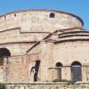 Δωρεάν ξεναγήσεις στη Θεσσαλονίκη