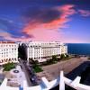 Η φωτογραφία της Θεσσαλονίκης που κέρδισε σε διαγωνισμό στο Instagram