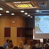 Τουρισμός: Η Θεσσαλονίκη παρουσιάστηκε στο ετήσιο meeting της Collette