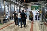 Θεσσαλονίκη: Ταξίδι εξοικείωσης για προβολή στην πολωνική αγορά