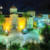 Δήμος Θηβαίων: Ετήσιο πρόγραμμα τουριστικής προβολής