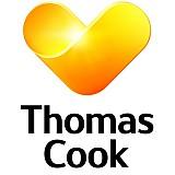 Ερώτηση 21 βουλευτών του ΣΥΡΙΖΑ: Ανεπαρκή τα μέτρα στήριξης από την πτώχευση του Thomas Cook