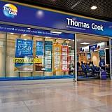 Επιστροφή πληρωμών από τα τουριστικά γραφεία που πωλούσαν Thomas Cook
