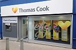 """Δυσκολίες στην εξαγορά του Thomas Cook """"βλέπει"""" η Fosun"""