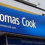 "Thomas Cook: Σε αναζήτηση επιπλέον 150 εκατ. λιρών- ""Ανοησίες"" τα περί εξαγοράς από τον Anex Tour"