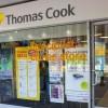 Thomas Cook: Προσδοκίες για ανάκαμψη της Τουρκίας στη βρετανική αγορά το 2017