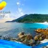 FTI: 117 πτήσεις την εβδομάδα προς Κρήτη φέτος