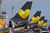 Γερμανικός τουρισμός: Τουριστικοί όμιλοι ερίζουν για τους πελάτες της Thomas Cook