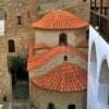 Η Τήλος αποκτά αρχαιολογικό μουσείο