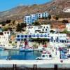 Η ΕΕ συζητά με Έλληνες εταίρους για την καθαρή ενέργεια σε Κρήτη, Σίφνο και Σάμο