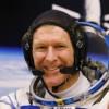 Ο αστροναύτης Tim Peake εγκαινιάζει τη λειτουργία του Airbus Foundation Discovery Space