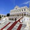 Booking.com: Ελληνικό νησί στους 12 top προορισμούς πολιτιστικών εμπειριών στον κόσμο για το 2019