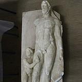 Αρχαιότητες που εντυπωσιάζουν με την ομορφιά τους εντοπίστηκαν στην Τήνο (φωτο)
