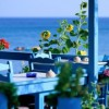 Εναλλακτικός τουρισμός στην Τήνο- Δημιουργία γεωπάρκου