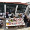 Βραβείο στο Tinos Food Path