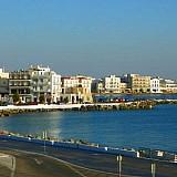 Τήνος: Πώληση έκτασης 24 στρεμμάτων έναντι 700.000 ευρώ