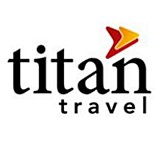 Titan Travel: Ακυρώνονται όλες οι διακοπές μέχρι και τον Ιανουάριο του 2021
