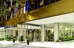Στις πιο ελκυστικές χώρες για ξενοδοχειακές επενδύσεις η Ελλάδα