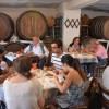 Πέντε ταβερνάκια της Αθήνας που όλοι αγαπήσαμε